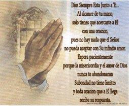 Orar Con Los Salmos Camino En La Fe