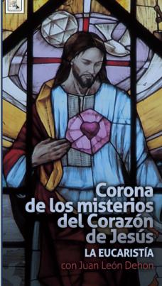 Corona Eucaristia