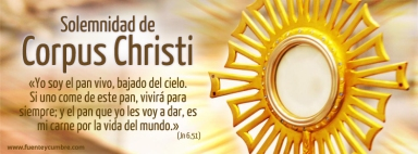 solemnidad-de-corpus-christi
